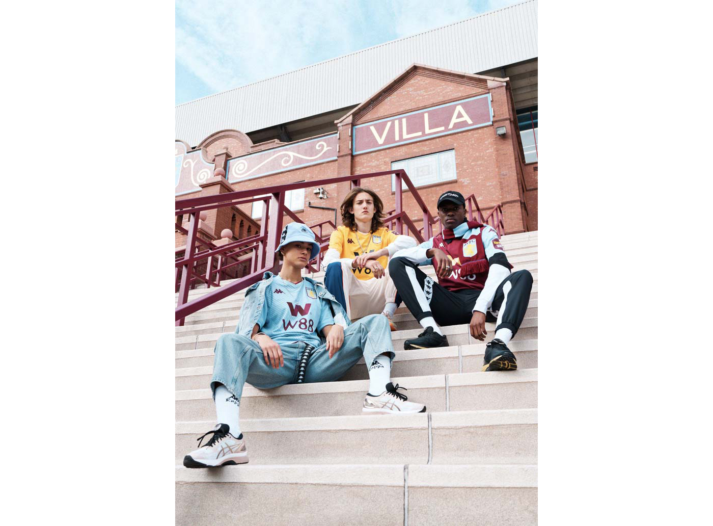 12-kappa-aston-villa-lookbook-min