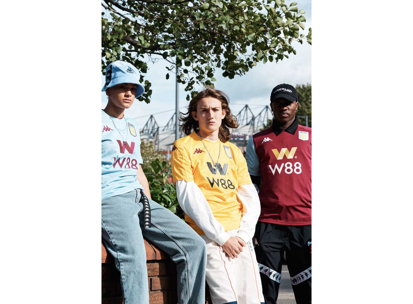 5-kappa-aston-villa-lookbook-min