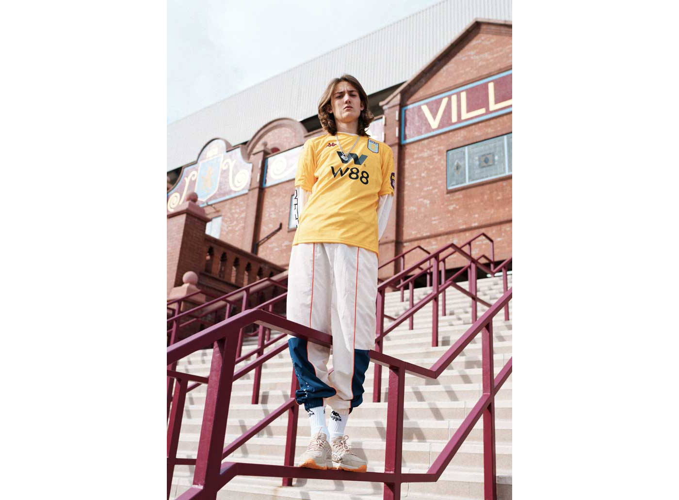 6-kappa-aston-villa-lookbook-min