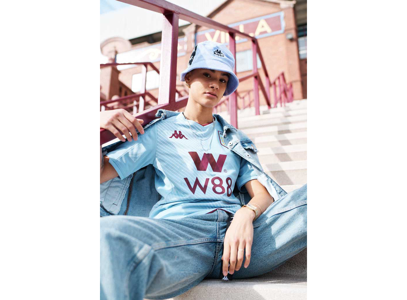 8-kappa-aston-villa-lookbook-min