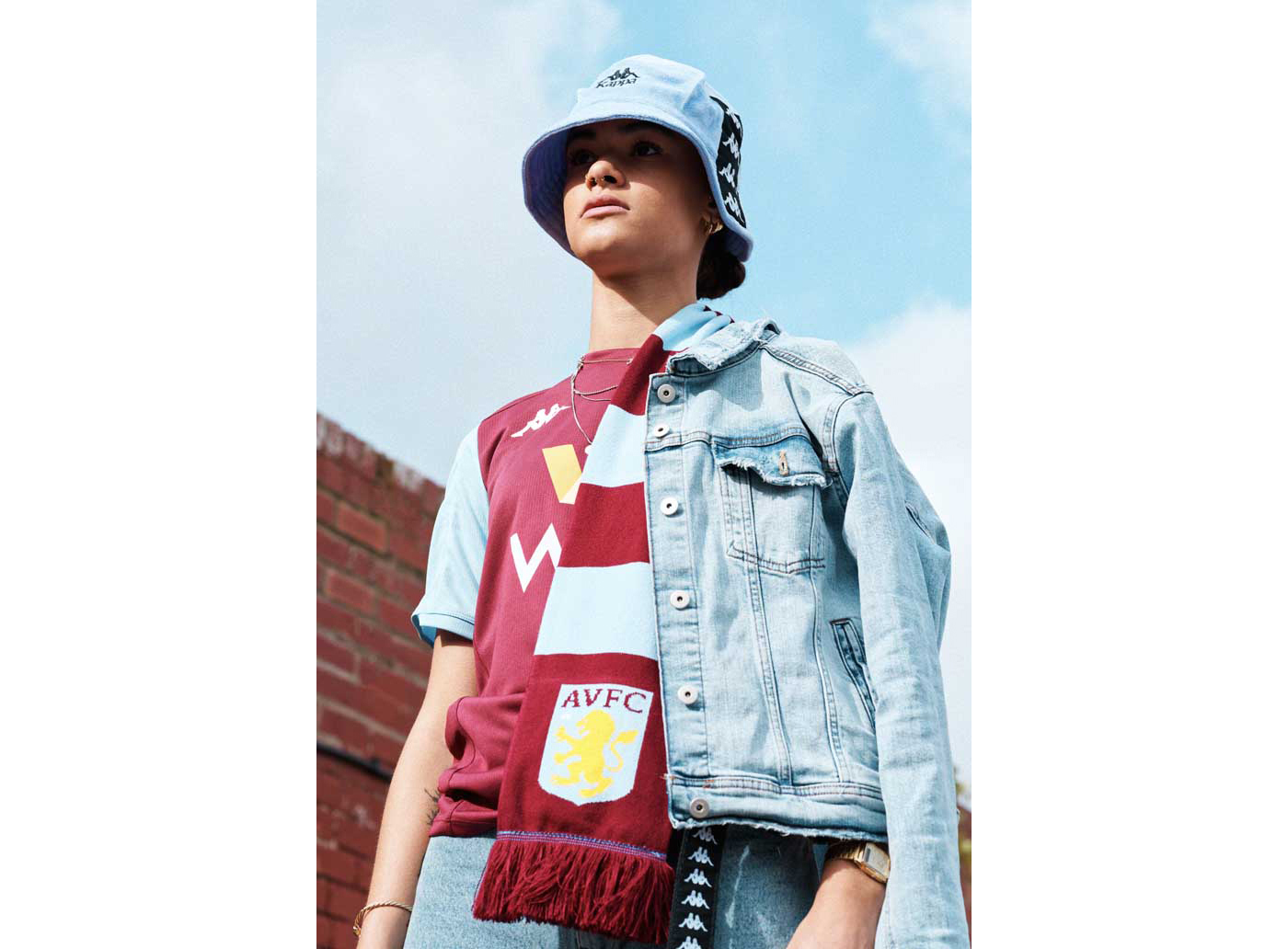 9-kappa-aston-villa-lookbook-min