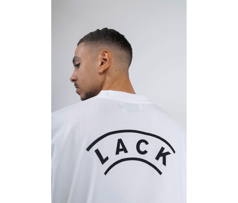lack3