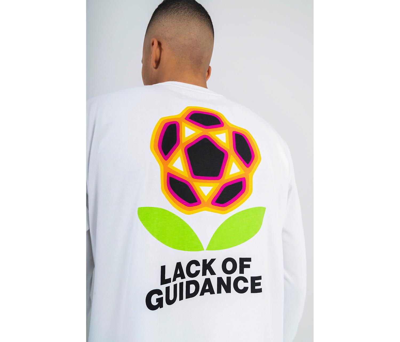 lack4