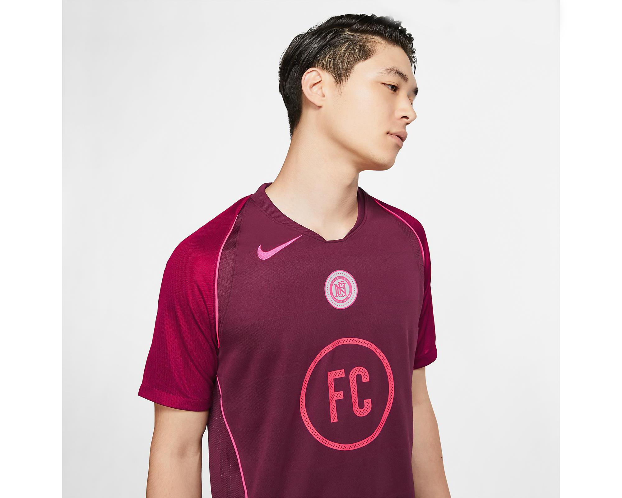 nike-fc-total90-2019-jerseys (12)