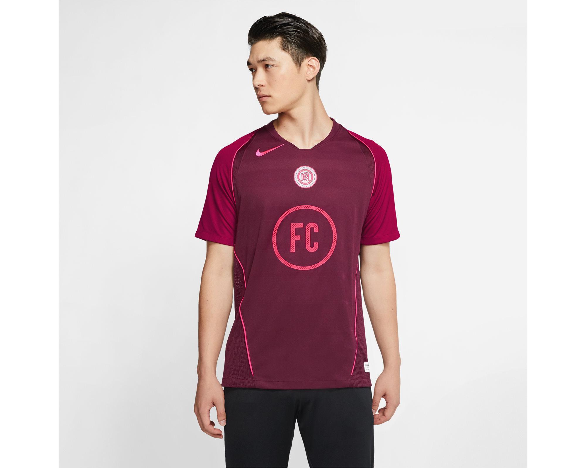 nike-fc-total90-2019-jerseys (7)