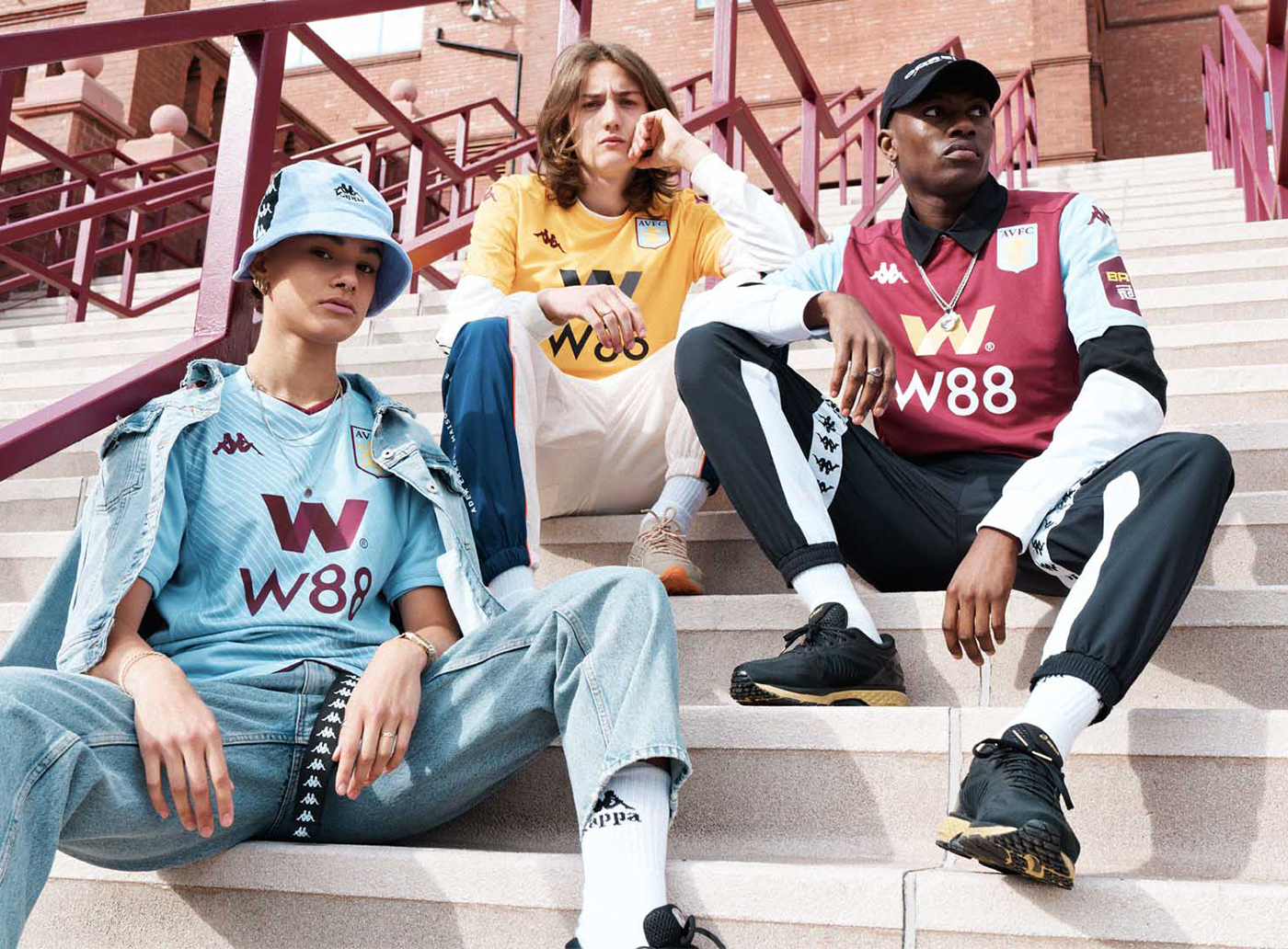 top-kappa-aston-villa-lookbook-min