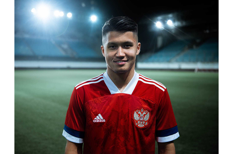 1-russia-euro-2020-home-shirt-min