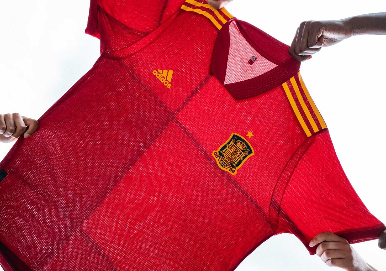 1-spain-euro-2020-home-shirt-min