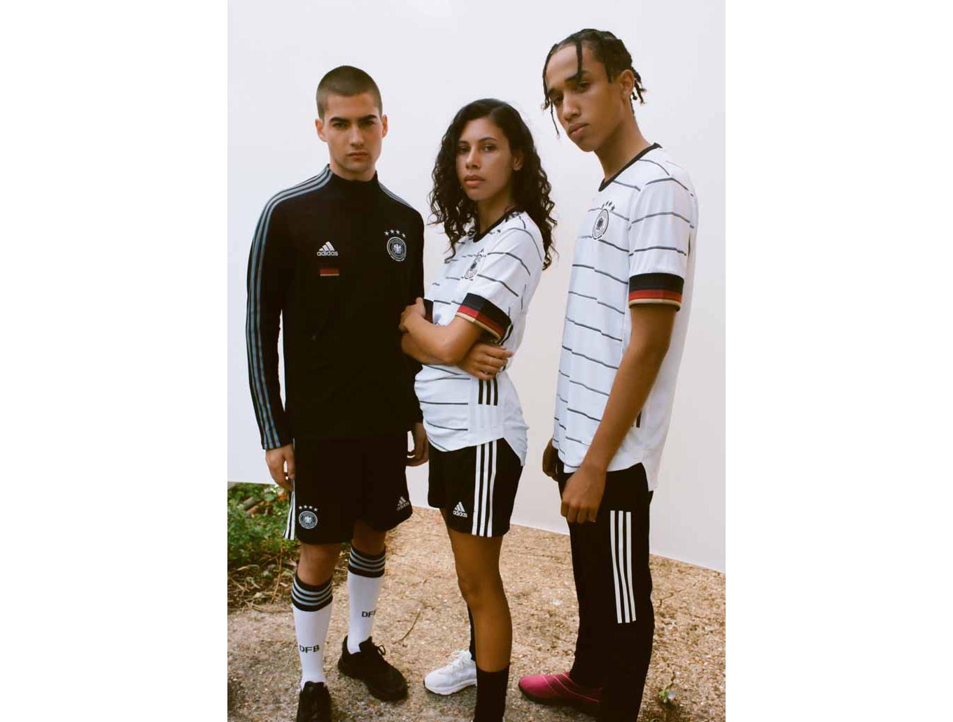 2-germany-2020-home-shirt-min