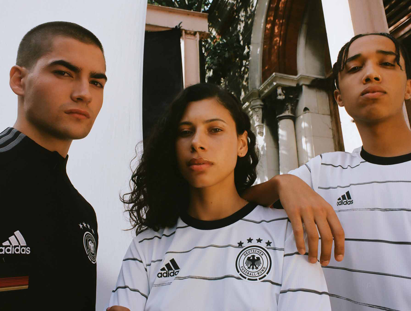 3-germany-2020-home-shirt-min