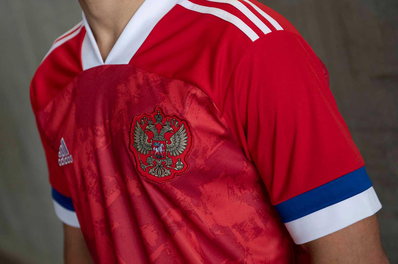 4-russia-euro-2020-home-shirt-min