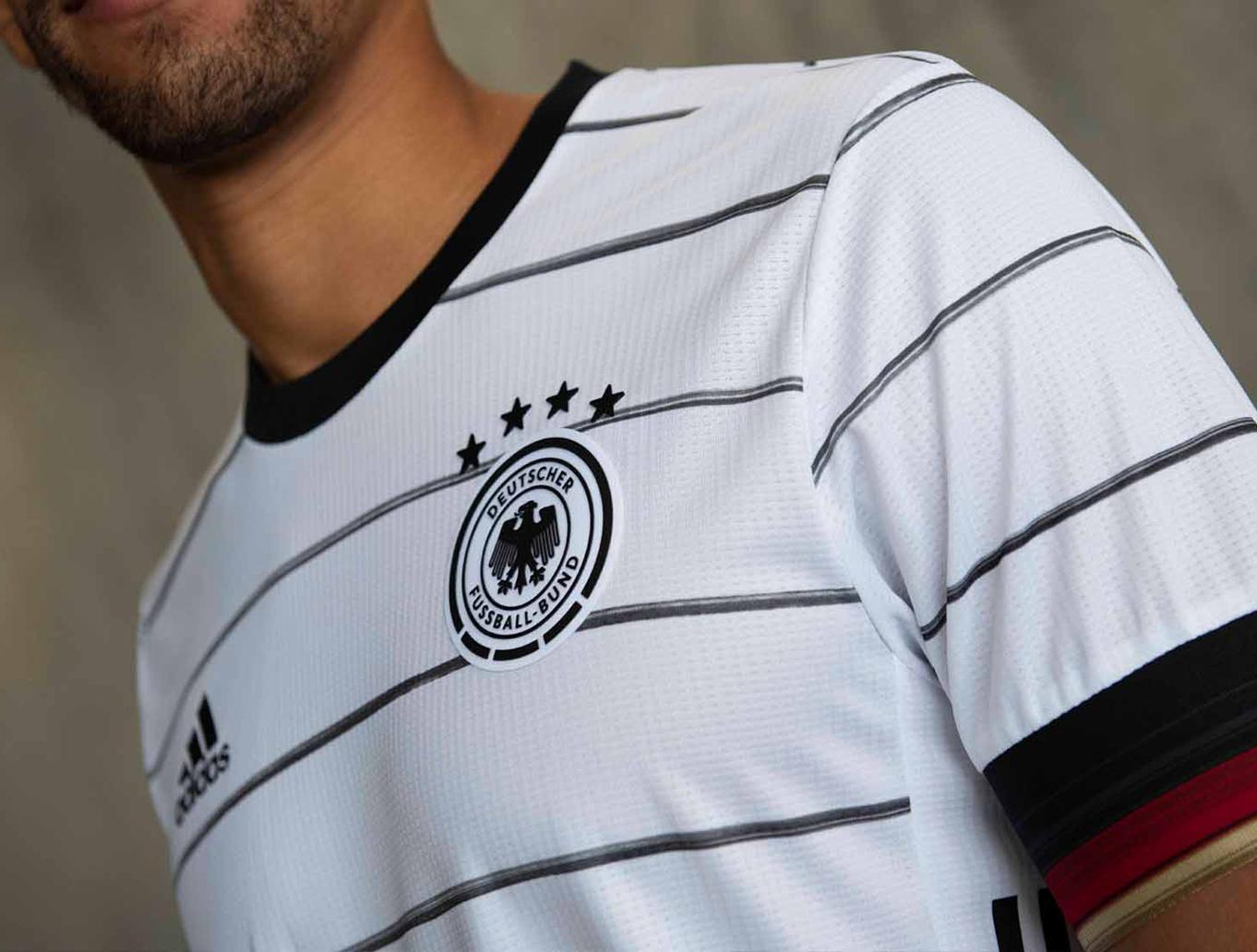 8-germany-2020-home-shirt-min