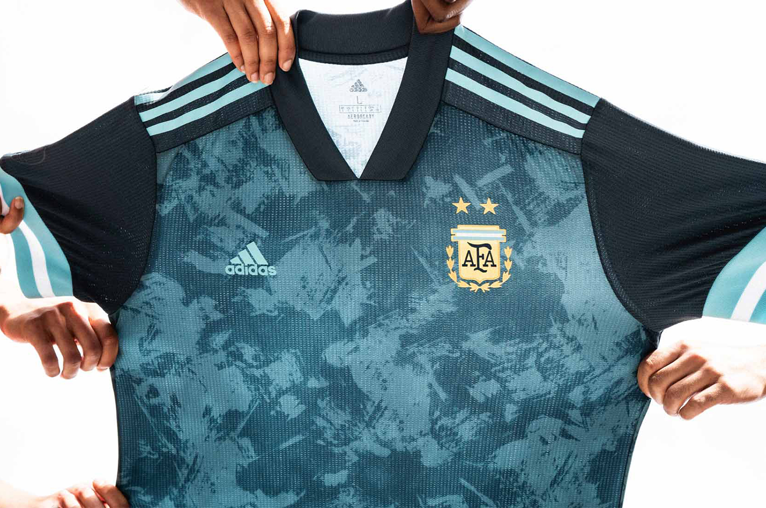 top-argentina-2020-away-shirt-min