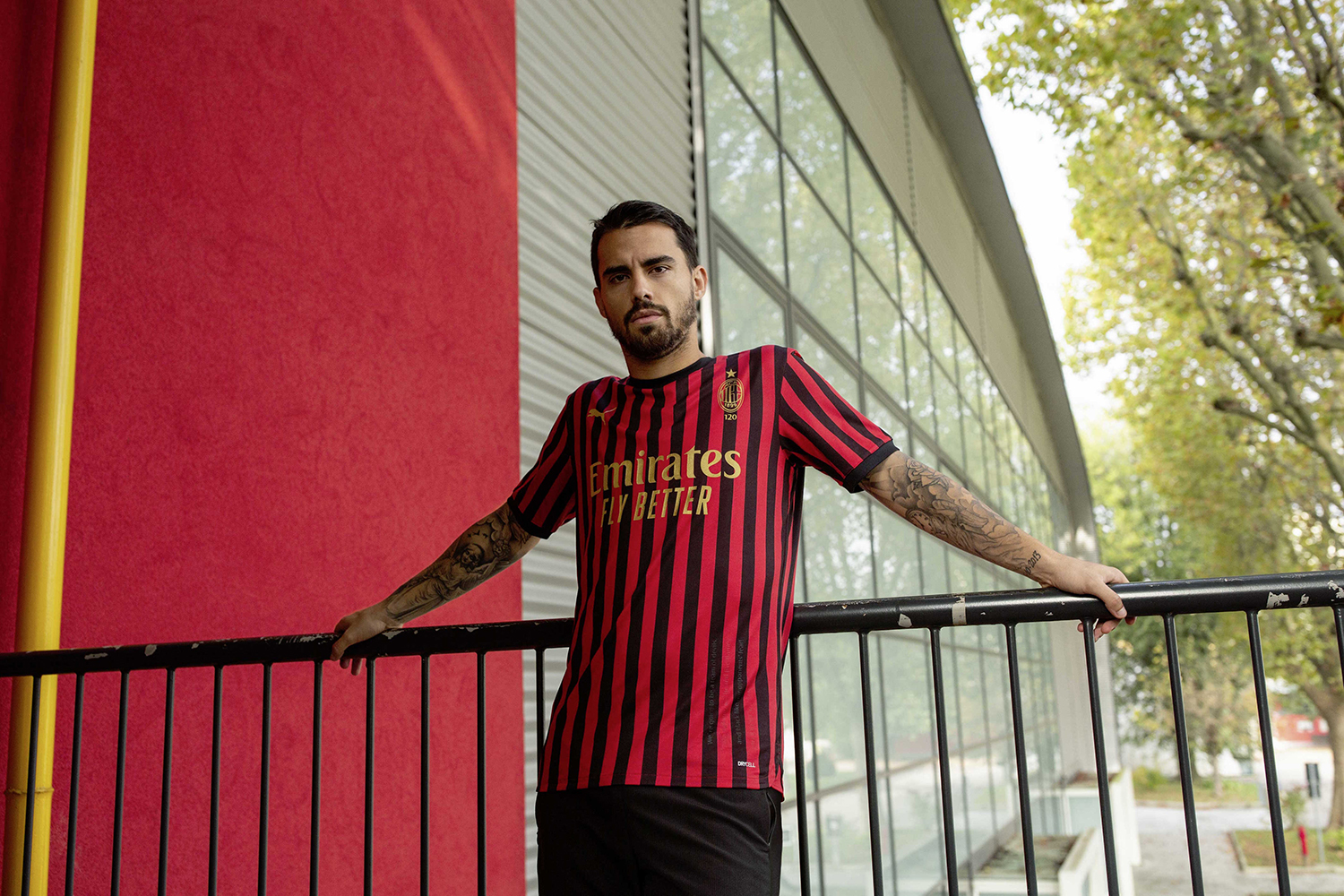 ACM_120-Years_Suso_03