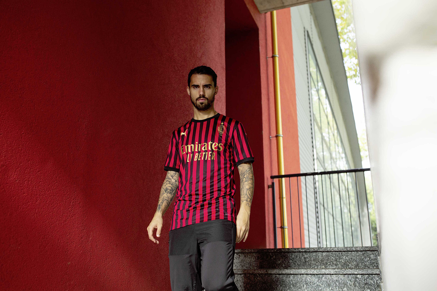 ACM_120-Years_Suso_08