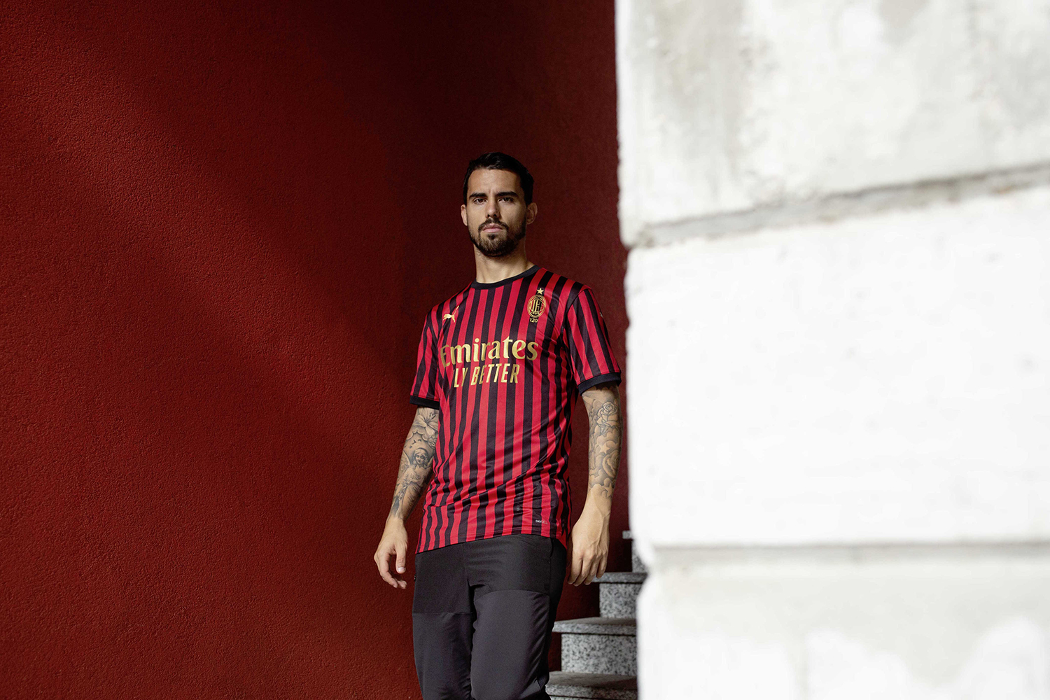 ACM_120-Years_Suso_09