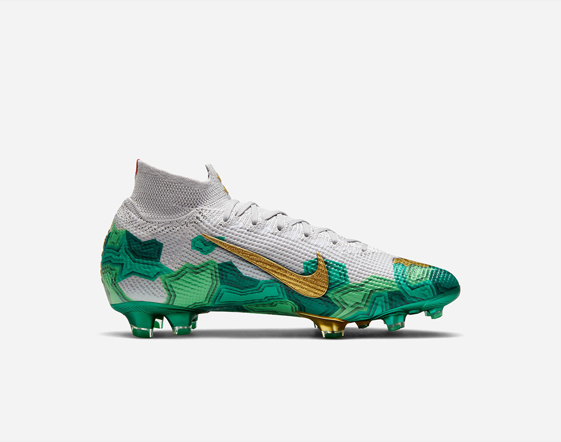 Mbappe-Collection-12_92294