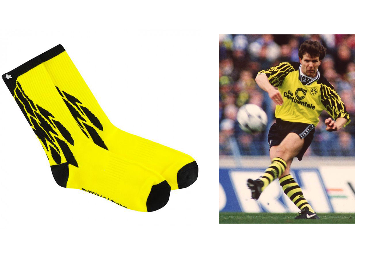 dortmund-94-socks-crew_1024x1024@2x