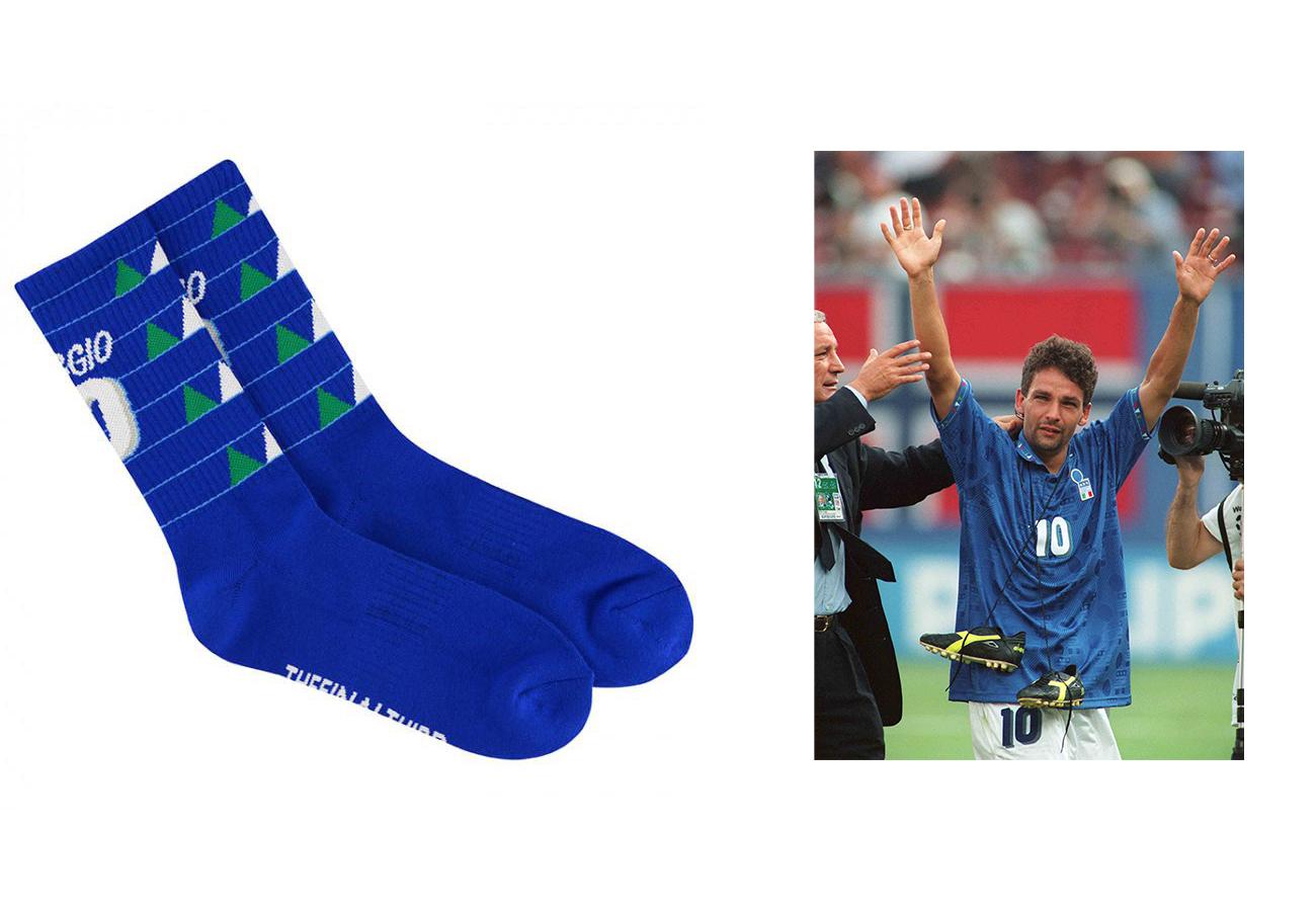 italy-94-socks-crew_1024x1024@2x
