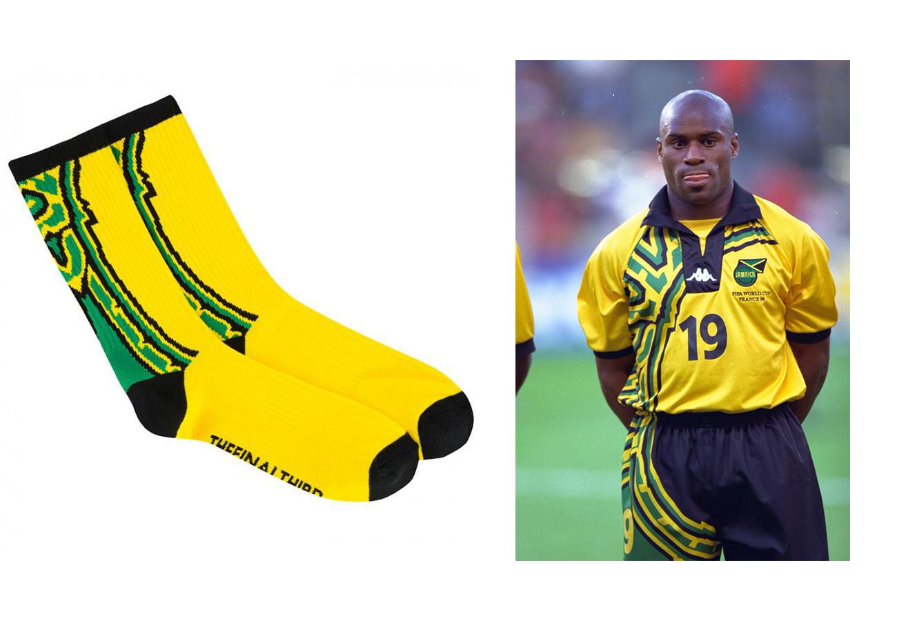 jamaica-98-socks-crew_1024x1024@2x