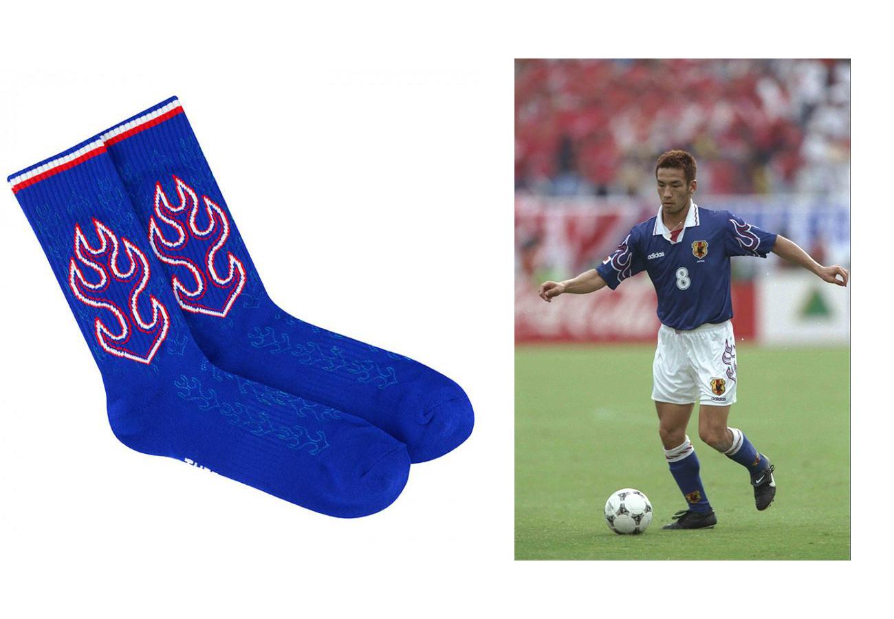 japan-98-socks-crew_1024x1024@2x2