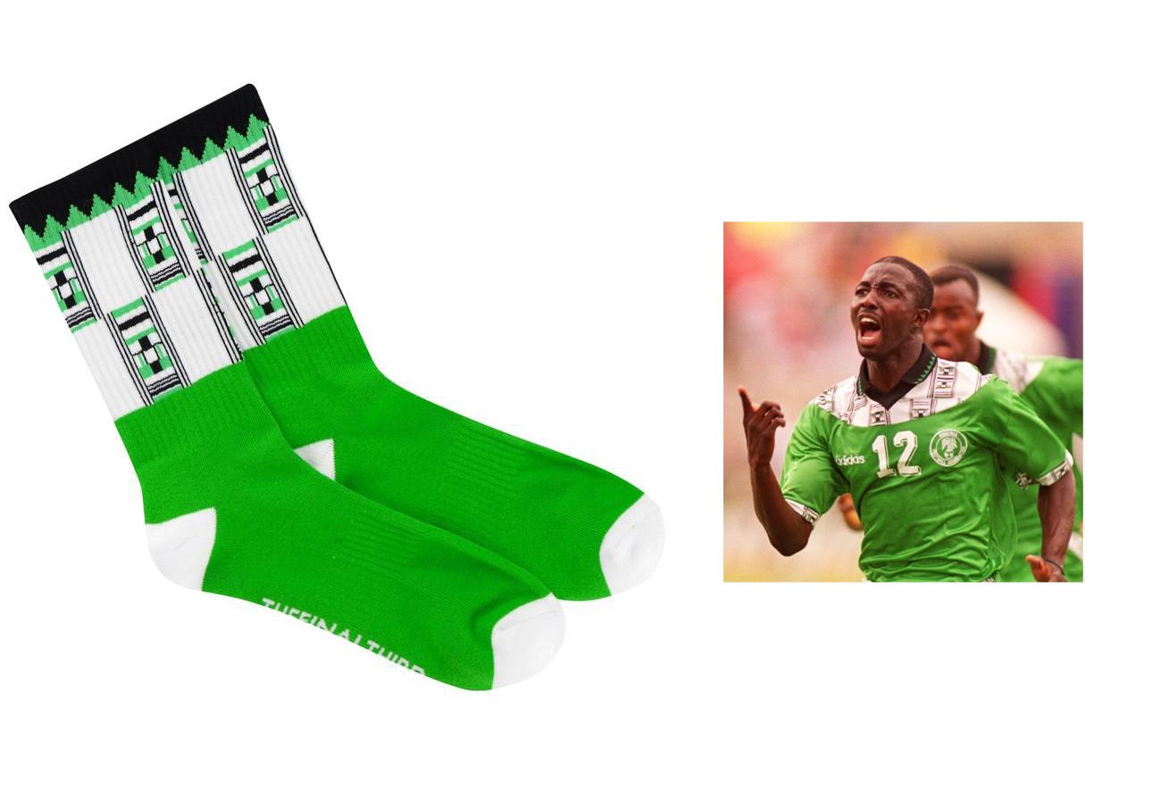 nigeria-94-socks-crew_1024x1024@2x