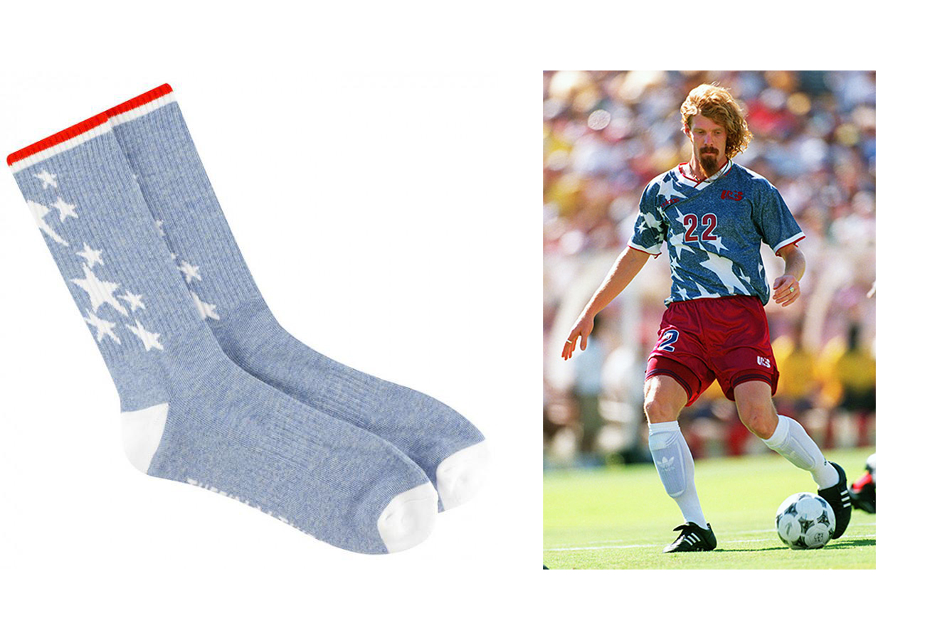 usa-94-socks-crew_1024x1024@2x