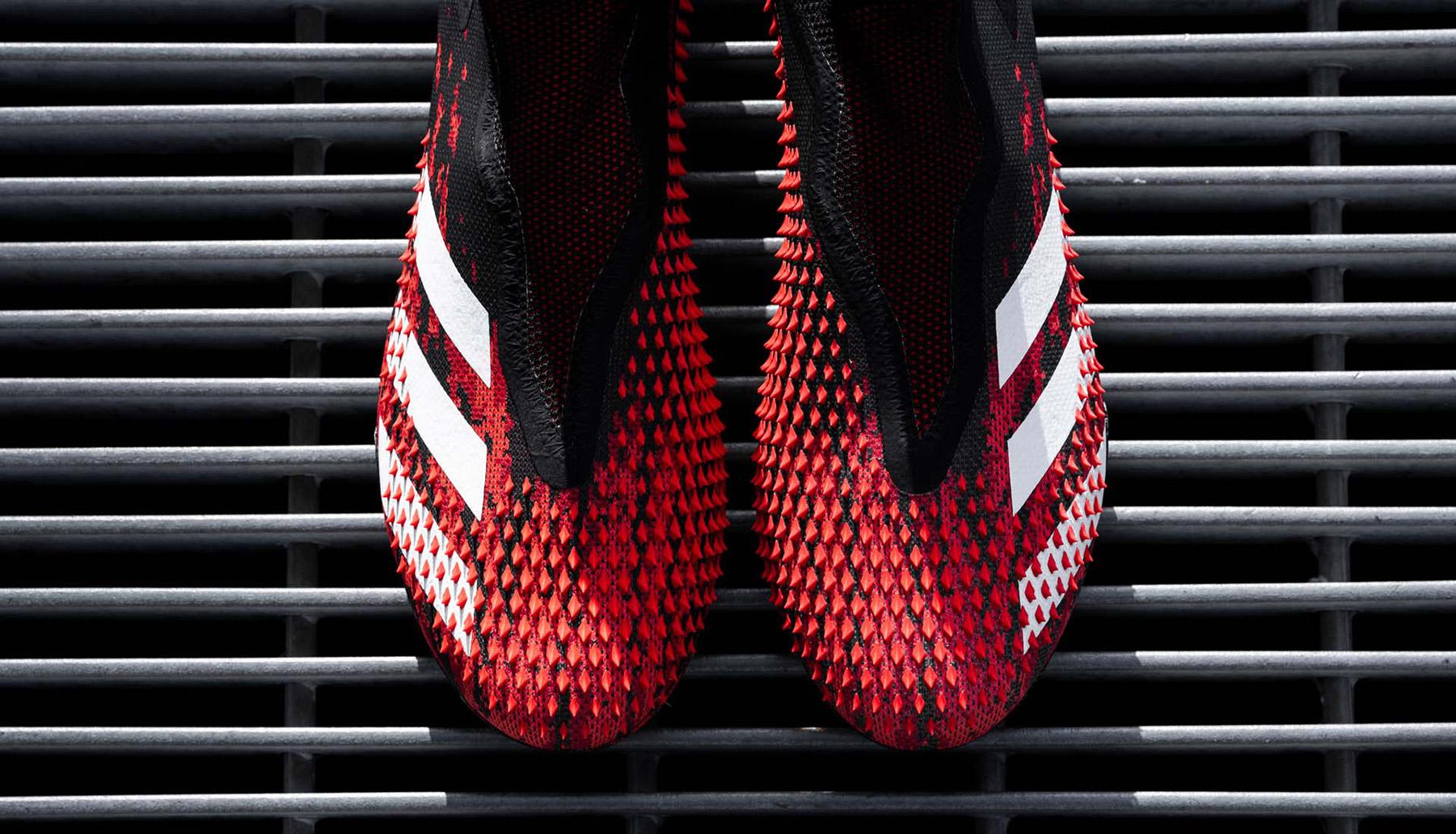 11-adidas-predator-mutator-20-min