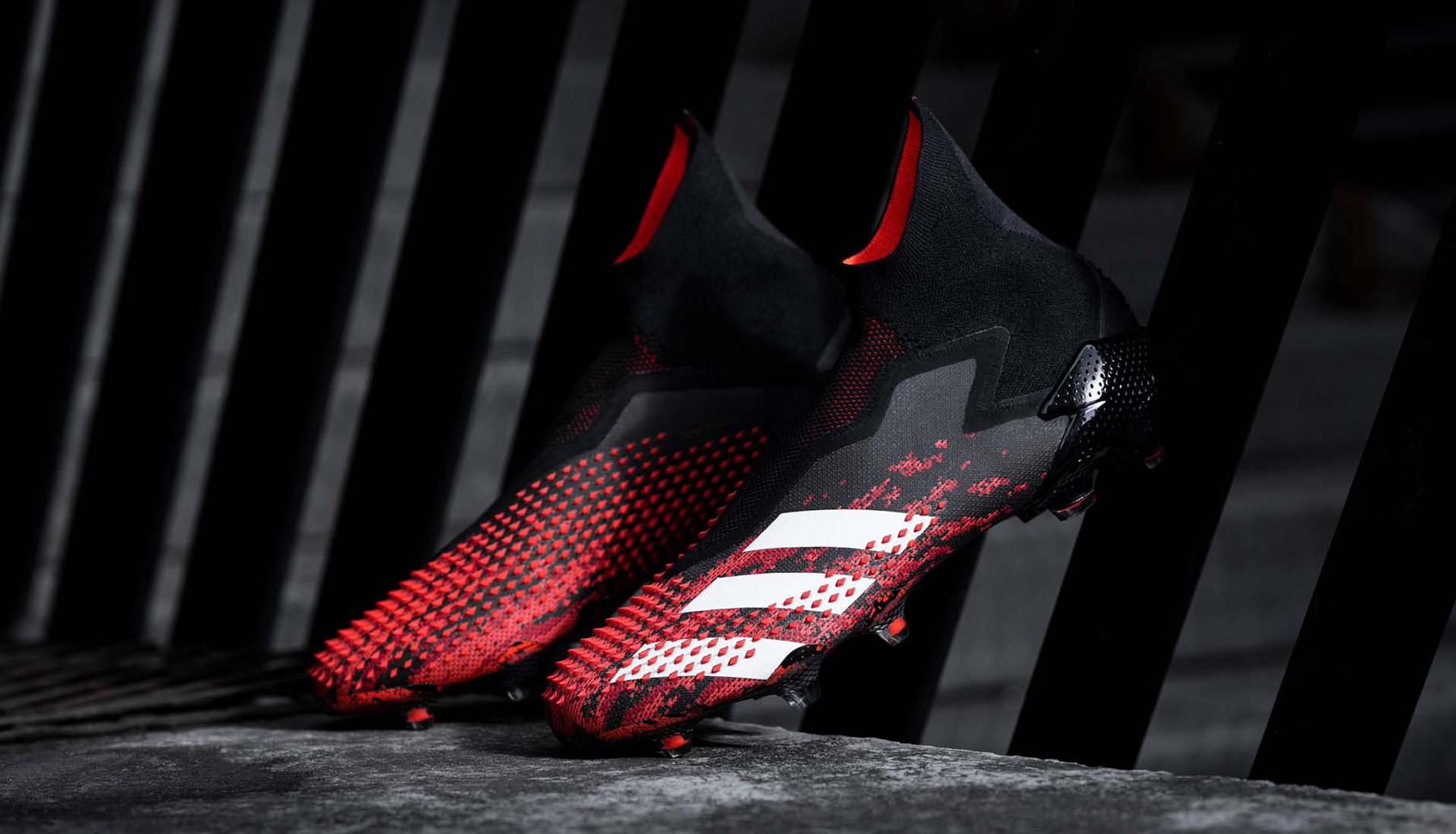 12-adidas-predator-mutator-20-min