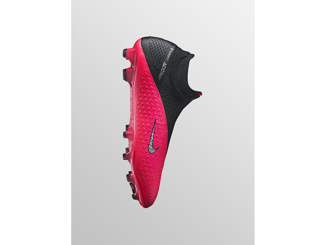 Nike_Football_PhantomVSN2_EliteFG_2_93357