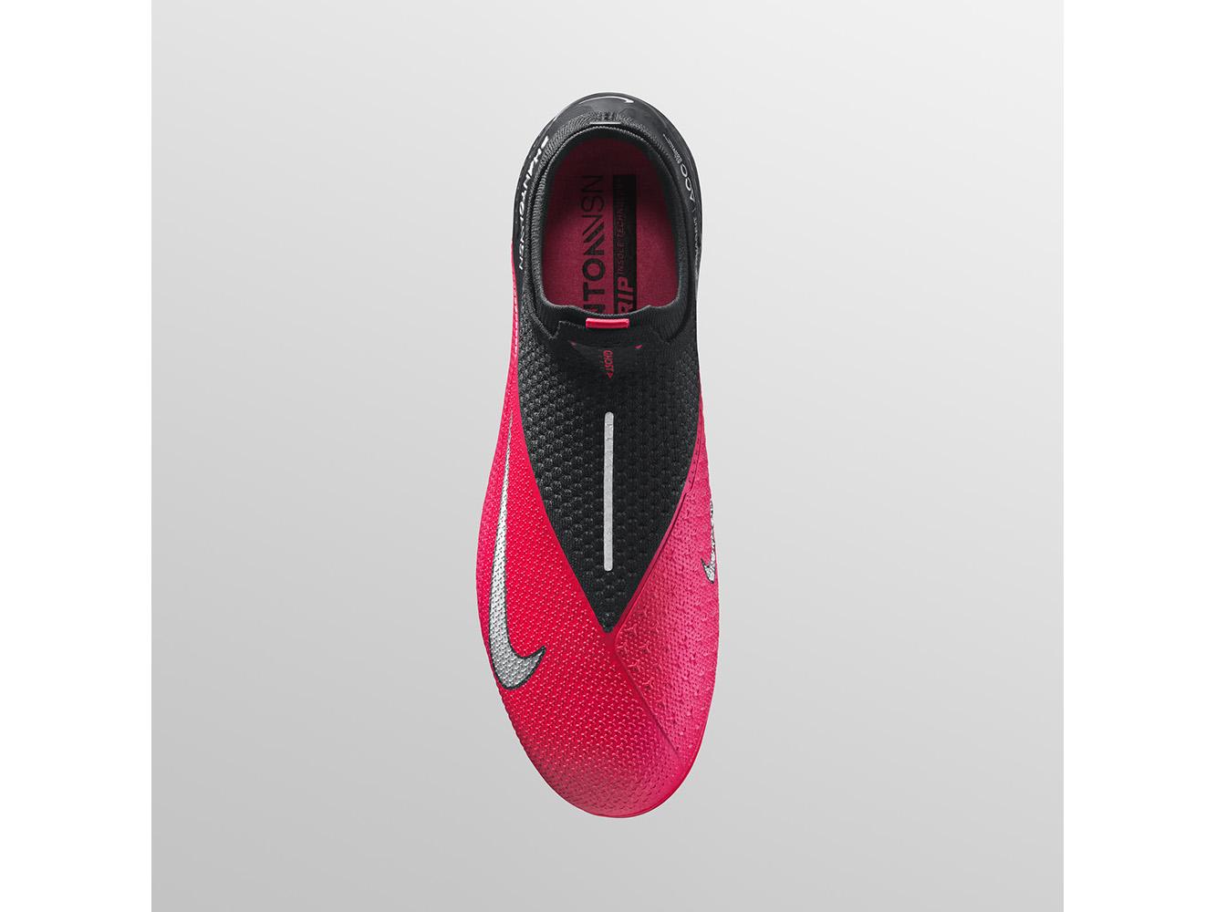 Nike_Football_PhantomVSN2_EliteFG_93356