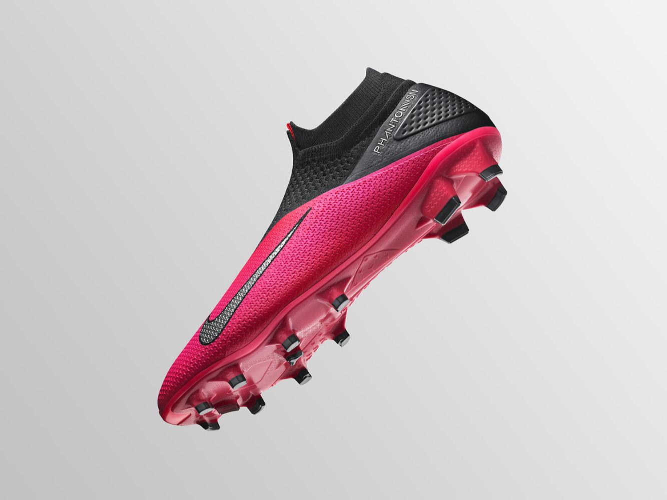 Nike_Football_PhantomVSN2_EliteFG_ProductAngle_93358