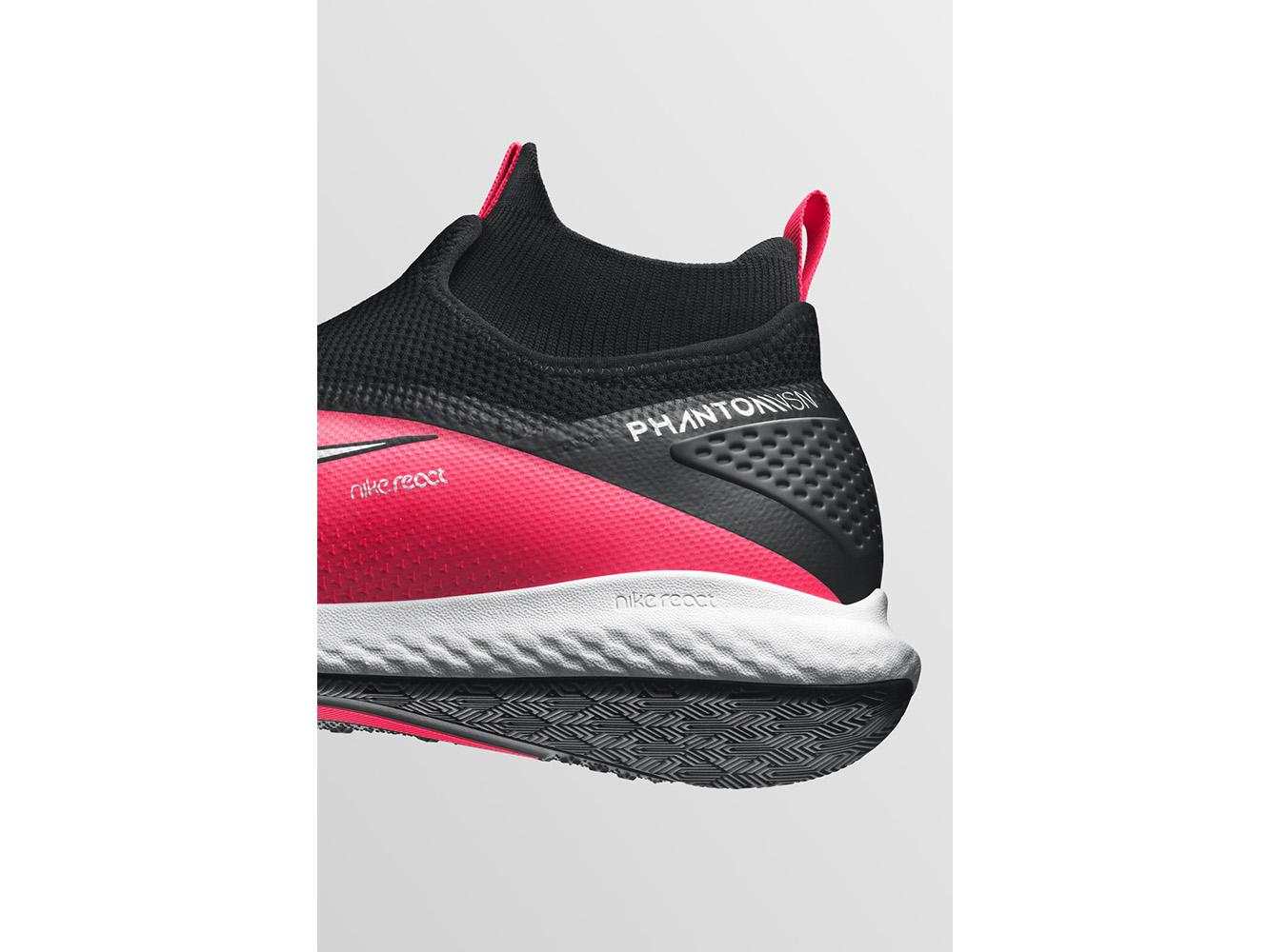 Nike_Football_PhantomVSN2_IC_2_93361