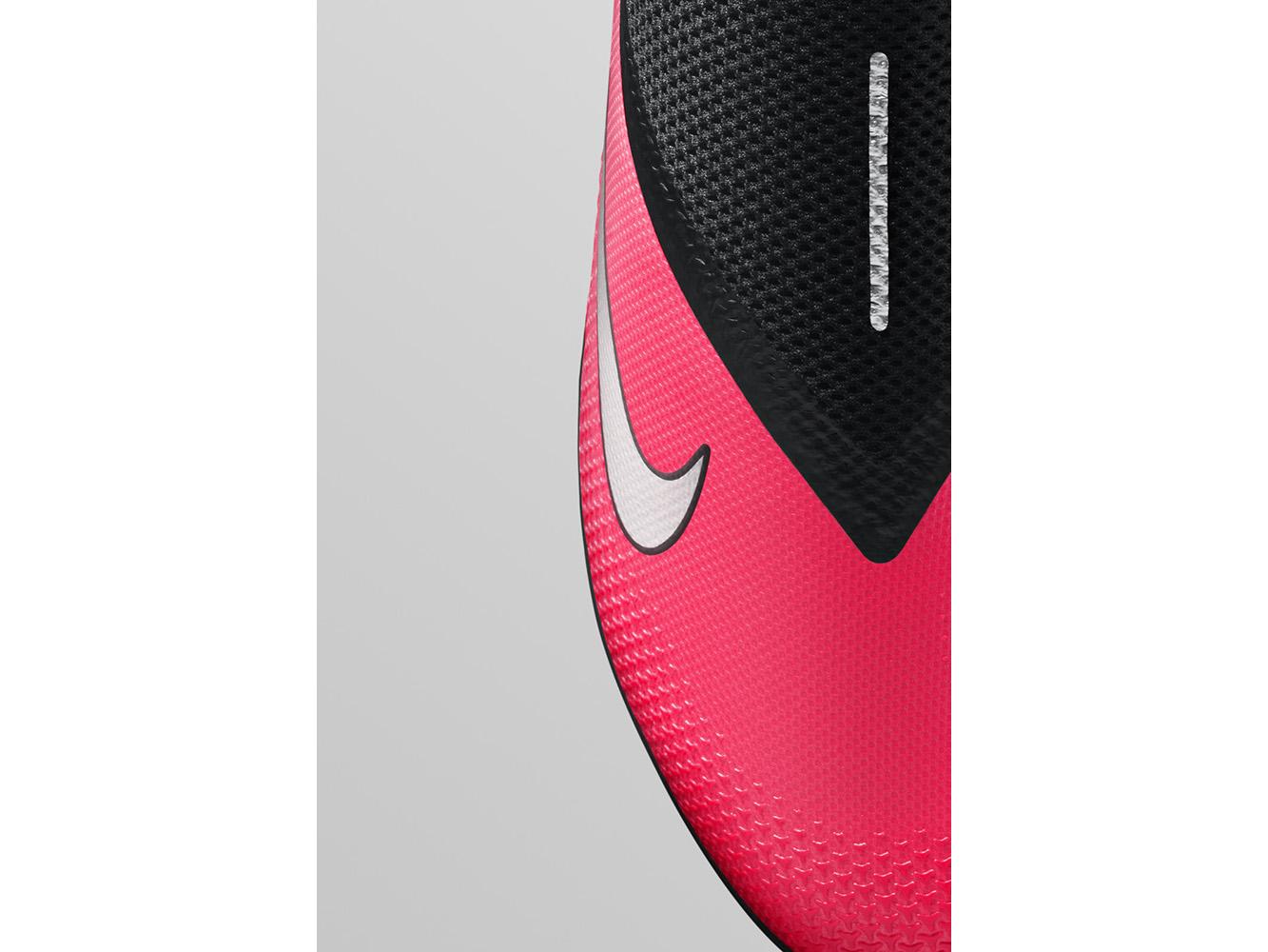 Nike_Football_PhantomVSN2_IC_3_93362