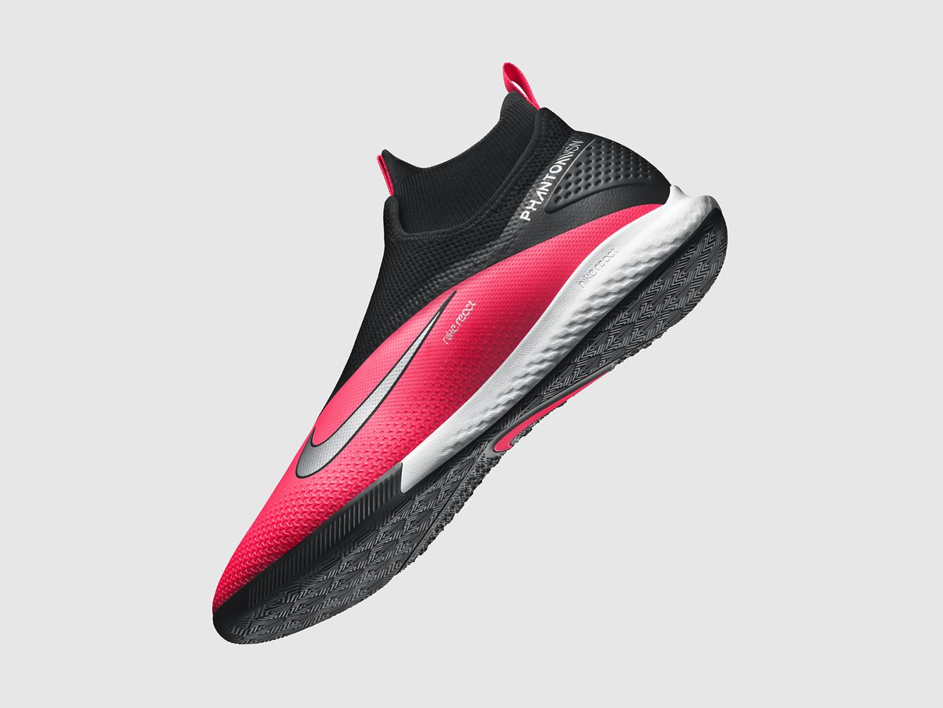 Nike_Football_PhantomVSN2_IC_4_93363