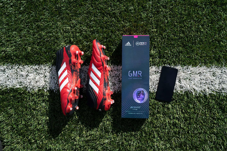 adidas-gmr-6